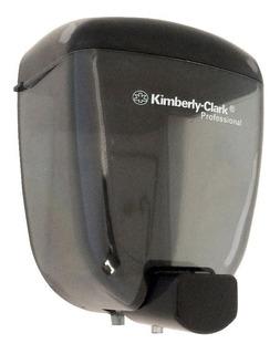 Despachador De Jabón Líquido 800 Ml Kimberly Clark Humo