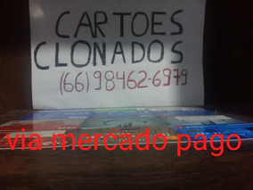 Adesivos Cartoes Clonados Info Cc Full Dados Info