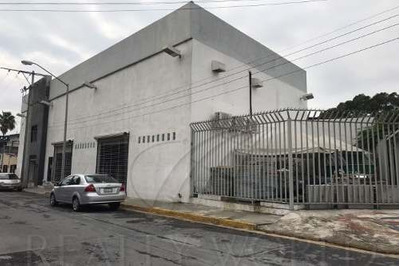 Bodegas En Renta En Terminal, Monterrey