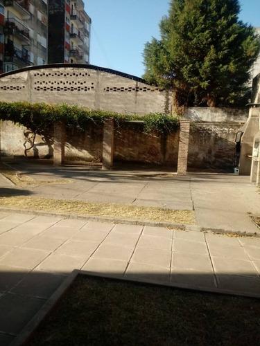 Imagen 1 de 14 de Cordoba, Oportunidad, Casa En Venta!