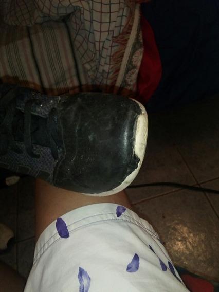 Zapatillas adidas Original, Para Hacer Deporte,para Vestir