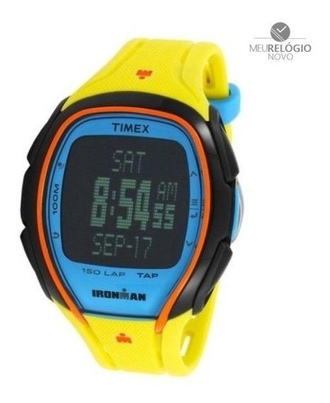 Relógio Timex Ironman Tw5m00800