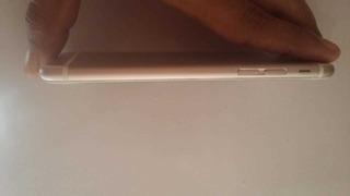 Celular iPhone 6 Plus 64gb Muito Novo Caixa Carregando E Not