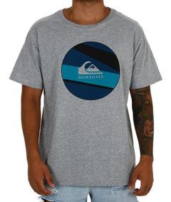 Kit 6 Camisetas Camisa Gola Redonda Infantil 2 A16 Masculina