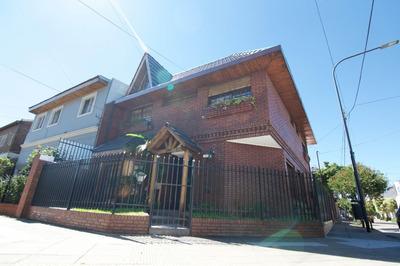 Casa En Venta Ubicado En Villa Devoto, Capital Federal