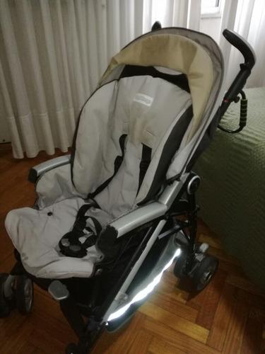 3e8436ab0 Capota Lluvia Peg Perego Pliko P3 - Artículos para Bebés en Mercado ...