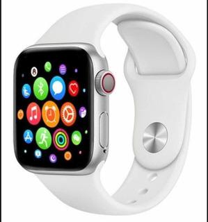 Smartwatch Iwo 13 44mm T500 - Revenda