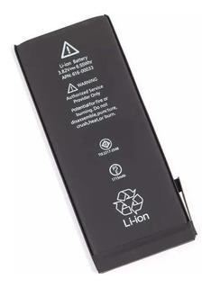 Bateria iPhone 6s 1750 Mah Original Garantia Alta Capacidade