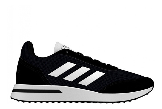Zapatillas adidas Run70s Hombre Ee9752