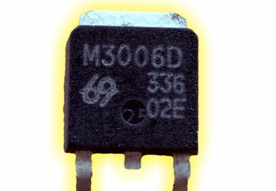M3006d