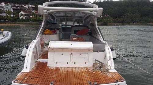 Phantom 375 Ht 2017  Ñ Azimut 40 Sess Beneteau 42 Sedna 400