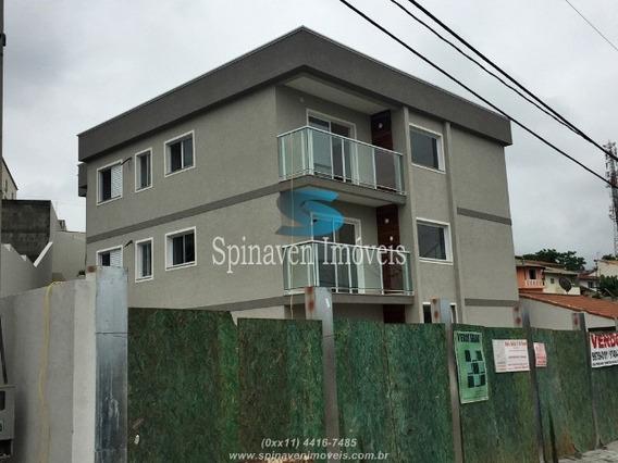 Apartamento - Ap01348 - 2765992