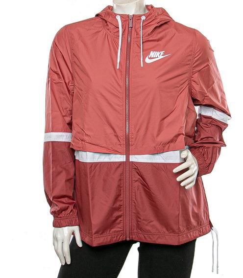 Campera Nsw Woven Nike Nike Tienda Oficial