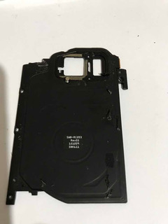 Wireless Carge Swb-rc203 Samsung S7 G930f