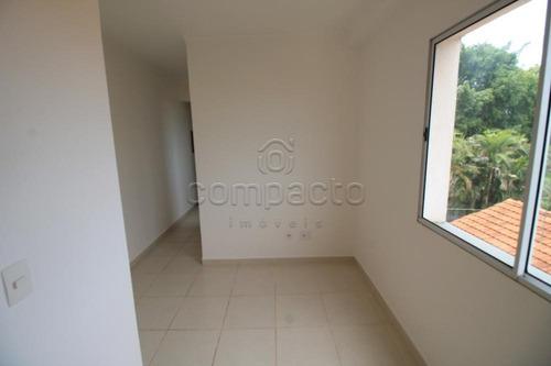 Apartamentos - Ref: V9375