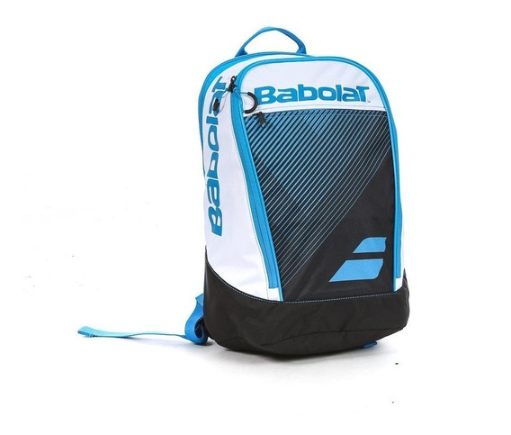 Morral Classic Club Babolat