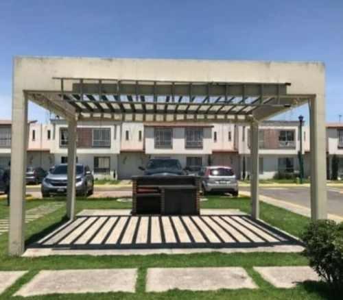 Se Vende Casa En Lerma , Excelente Oportunidad , A Solo 25 Min De Santa Fe !!!!!!!!