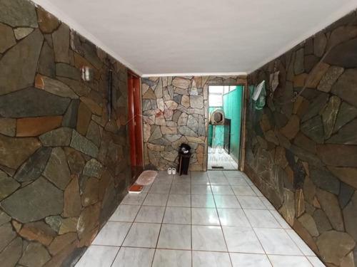 Casas - Ref: V17709