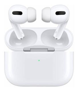 Fone De Ouvido Apple AirPods Pro - Mwp22am/a