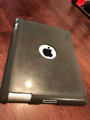iPad 2 - Usado Pero En Buen Estado!!!