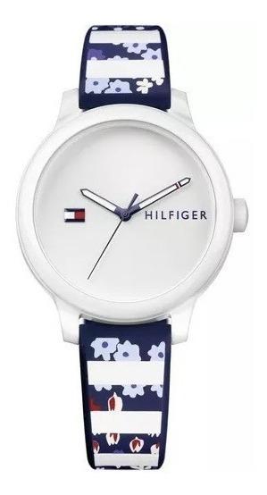 Relógio Tommy Hilfiger Ladies 1781779 - Envio No Mesmo Dia.