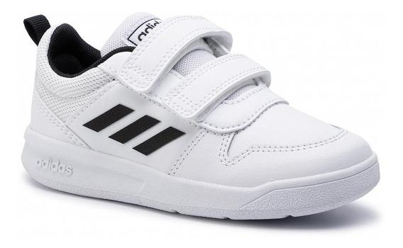 Zapatillas adidas Tensaurus I Core Bebes Ftw/bl