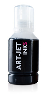 Tinta Para Epson L3110 L3150 Art-jet® Linea Comercial 150ml