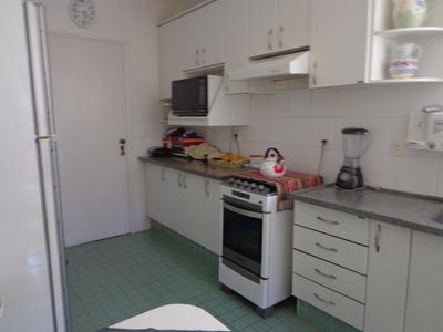 Venda Apartamento Sao Jose Do Rio Preto Jardim Das Vivendas - 1033-1-764749