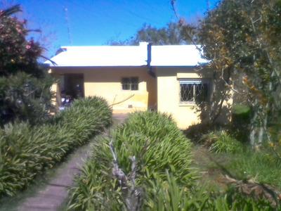 Casa Chacra En Canelones Ruta8 Y 9