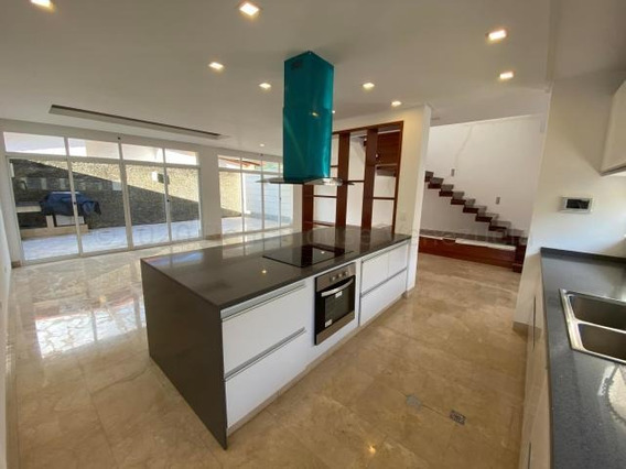 Casa En Venta Mls #21-8709 Excelente Inversion