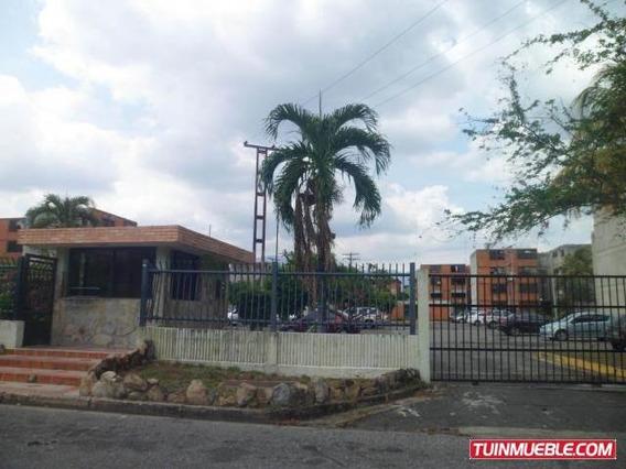 Apartamentos En Venta Yuma San Diego Carabobo 19-15194 Prr