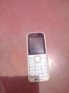 Vendo Nokia 5070