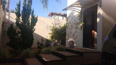 Casa Com 3 Dorms, Colina Verde, Jaboticabal - R$ 400 Mil, Cod: 1722419 - V1722419