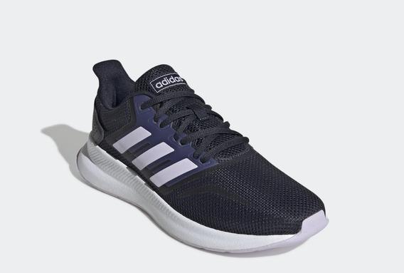 Tênis adidas Run Falcon W
