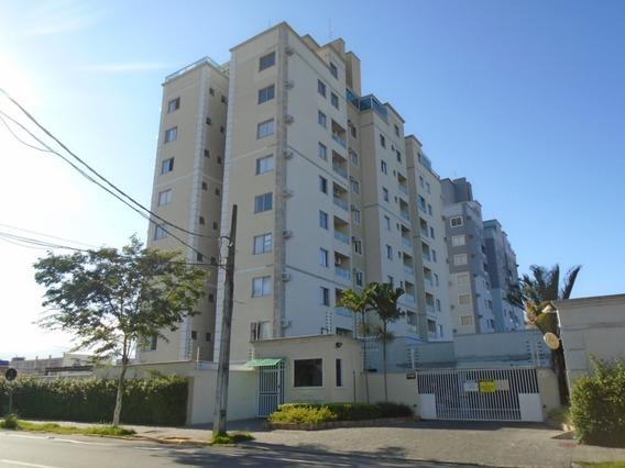 Apartamento Para Alugar - 03161.001