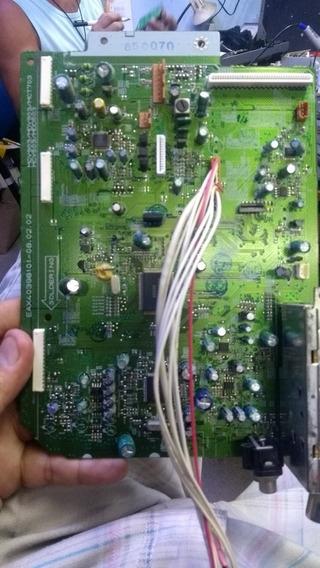 Placa Tuner Som LG Mdc503