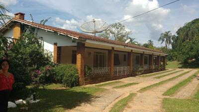 Chácara Em Almerinda Chaves, Itupeva/sp De 1061m² 7 Quartos À Venda Por R$ 1.300.000,00 - Ch209642