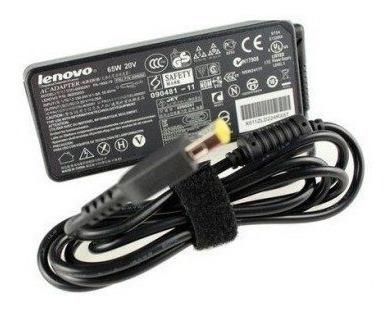 Fonte Carregador Notebook Lenovo G400s X240 G40-30 G40-45
