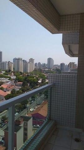 Imagem 1 de 15 de Apartamento Cobertura Para Venda, 2 Dormitório(s), 265.0m² - 9062