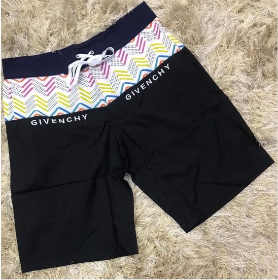 Pantalonetas Playeras Todas Las Marcas Excelente Calidad