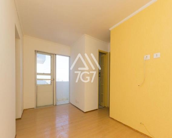 Apartamento À Venda Na Vila Santa Catarina - Ap10004 - 34293884
