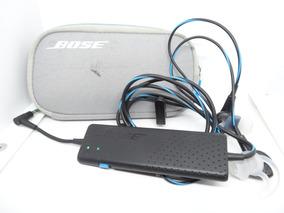 4f9de6cac51 Audifonos Bose Qc20 Cancelacion De Ruido Originales F