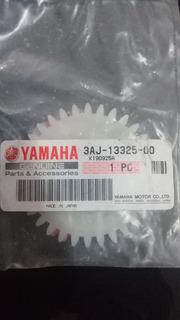 Yamaha Original