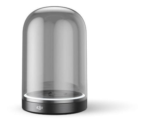 Imagen 1 de 3 de Dji Charging Display Base (serie Mini)