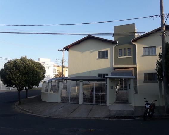 Apartamento - Ap00698 - 34300601