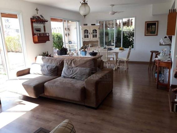 Casa Com 3 Dormitórios À Venda, 238 M² Por R$ 900.000 - Jardim Myrian Moreira Da Costa - Campinas/sp - Ca12912
