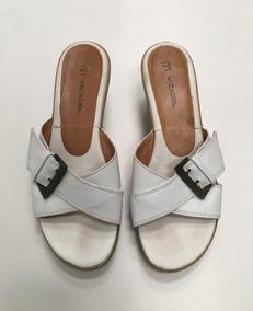 fa9d0a1e498 Zapatos Micadel - Zapatos de Mujer en Mercado Libre Argentina