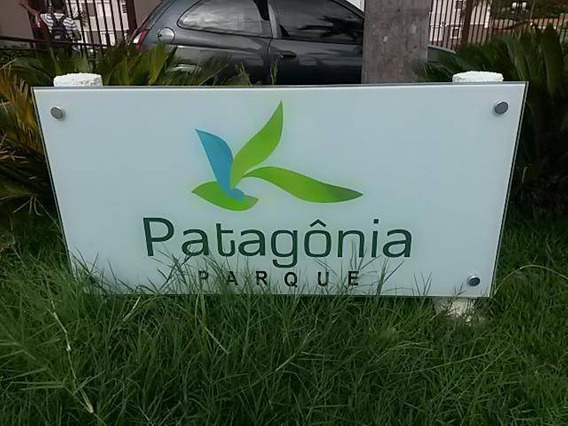 Apartamento À Venda, 43 M² Por R$ 165.000,00 - Vila Monte Alegre - Paulínia/sp - Ap0545