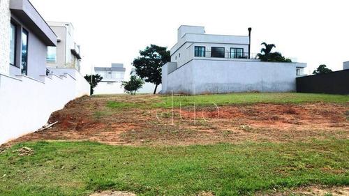 Imagem 1 de 13 de Terreno À Venda, 300 M² Por R$ 260.000,00 - Água Branca - Piracicaba/sp - Te1814