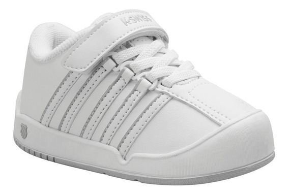 Tenis K-swiss Ontare Infant